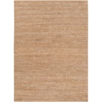 Surya Icaruu 8-Foot x 11-Foot Area Rug in Camel