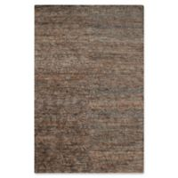 Surya Carmelo 5-Foot x 8-Foot Area Rug in Charcoal