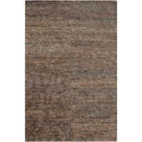 Surya Carmelo 8-Foot x 11-Foot Area Rug in Light Grey