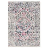 Statements By Surya Birkenhead 5-Foot 3-Inch x 7-Foot 3-Inch Area Rug in Ivory