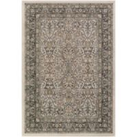 Surya Glengarnock 2-Foot x 3-Foot 3-Inch Accent Rug in Taupe