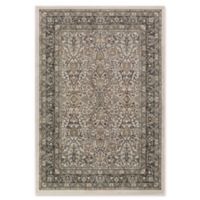 Surya Glengarnock 5-Foot 3 Inch x 7-Foot 6-Inch Area Rug in Taupe