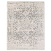 Style Statements by Surya Lefevre 7-Foot 10-inch x 10-Foot 10-Inch Area Rug in Ivory