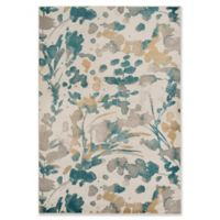 Surya Leif 2-Foot x 3-Foot 3-Inch Accent Rug in Beige