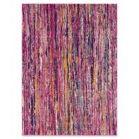 Surya Midlothian 2-Foot x 3-Foot Accent Rug in Pink