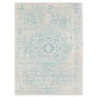 Surya Orleston 5-Foot 3-Inch x 7-Foot 3-Inch Area Rug in Ivory
