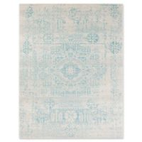 Surya Orleston 7-Foot 10-Inch x 10-Foot 3-Inch Area Rug in Ivory