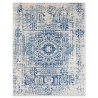 Surya Orleston 7-Foot 10-Inch x 10-Foot 3-Inch Area Rug in Grey