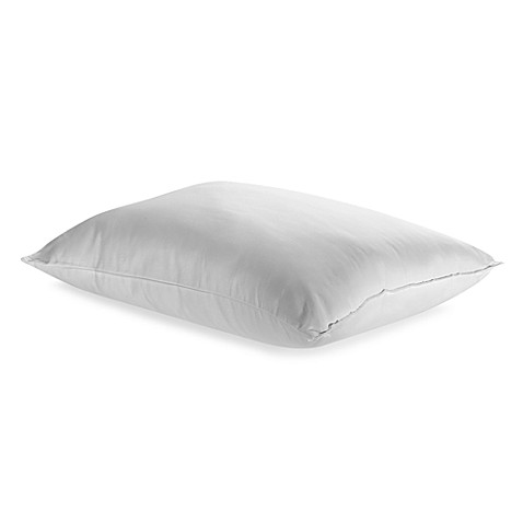 Beautyrest Pillows Bed Bath And Beyond
