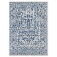 Statements By Surya Westmacott 5-Foot 3-Inch x 7-Foot 3-Inch Area Rug in Ivory