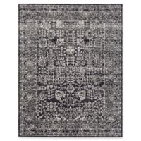 Statements By Surya Westmacott 7-Foot 10-Inch x 10-Foot 3-Inch Area Rug in Charcoal