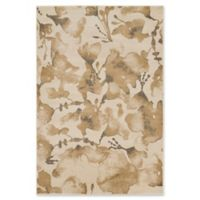 Statements By Surya Alden 2-Foot x 3-Foot 3-Inch Accent Rug in Camel