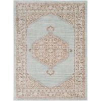 Buy Seafoam Area Rugs From Bed Bath Amp Beyond