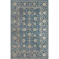 Surya Diavonna 9-Foot x12-Foot Area Rug in Aqua