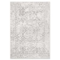 nuLOOM Bodrum Vintage Odell 2-Foot x 3-Foot Accent Rug in Ivory