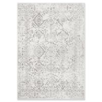 nuLOOM Bodrum Vintage Odell 8-Foot x 10-Foot Area Rug in Ivory