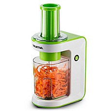 Electric Spiralizer Bed Bath And Beyond