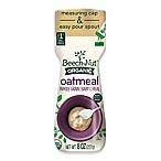 Beech-Nut® 8 oz. Stage 1 Organic Oatmeal Cereal