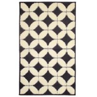 Buy Washable Kitchen Rugs | Bed Bath & Beyond