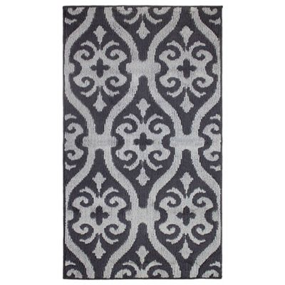 Buy Washable Kitchen Rugs from Bed Bath & Beyond