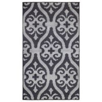 Washable Rugs For Kitchen | Euffslemani.com