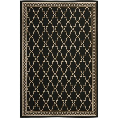 Buy 8\' x 11\' Outdoor Rug from Bed Bath & Beyond