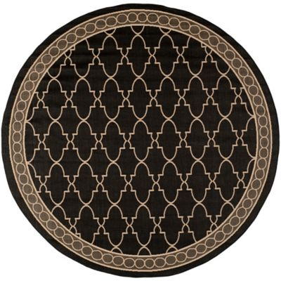 Buy Round Outdoor Rugs from Bed Bath & Beyond