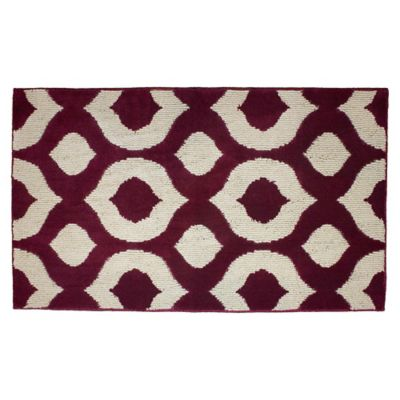free square westwood home rug table acacia east product at mains garden main accent wood s