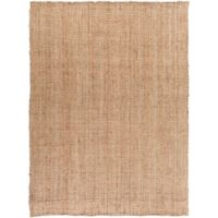 Surya Cerrillos 12-Foot x 15-Foot Area Rug in Camel