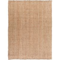 Surya Cerrillos 9-Foot x 13-Foot Area Rug in Camel