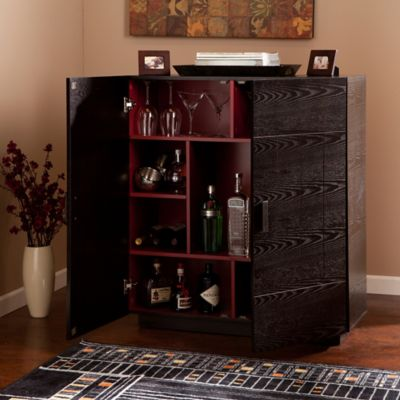 Buy Antique Storage Cabinets from Bed Bath Beyond