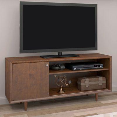 bellu0027o fairgrove tv stand in cherry