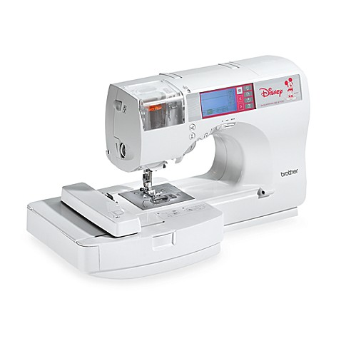 disney embroidery machine for sale