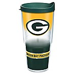 Tervis® NFL Green Bay Packers Fusion Wrap 24 oz. Tumbler with Lid
