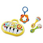 Fisher-Price® Makin Music Gift Set