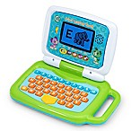 Leapfrog® Leaptop™ Touch in Green