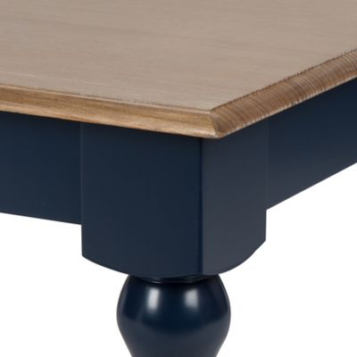 Product Image For Kate And Laurel Sophia Coffee Table 5 Out Of
