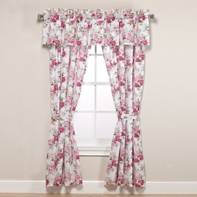 design made measure mtm decoration curtains ashley to laura curtain cat