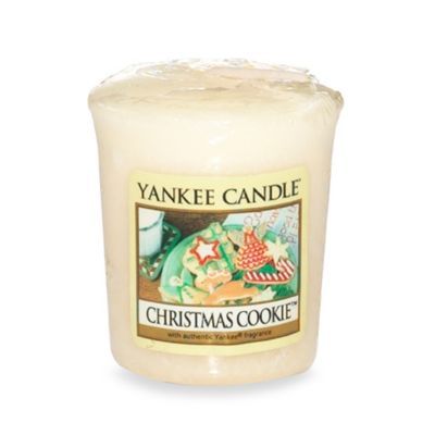 Buy Home Decor Christmas Candles from Bed Bath Beyond