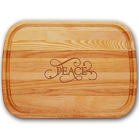 The latest Tweets from Carved Solutions (@CarvedSolutions). Family Owned Biz Oprah Listed VT Made Soaps, Candles, Tabletop & More. Everything INITIALS, MONOGRAMMED, PERSONALIZED, LOGO & Private Label! ☮♥&☼. Vermont.