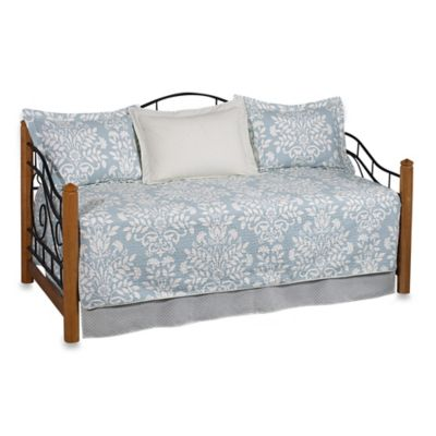 Buy Laura Ashley Bedding Quilt from Bed Bath & Beyond