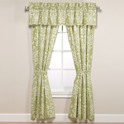 curtains so website ashley uk grab custom would bargain get of similar a curtain laura cost co pair around the fab at to on made ebay teawing moment