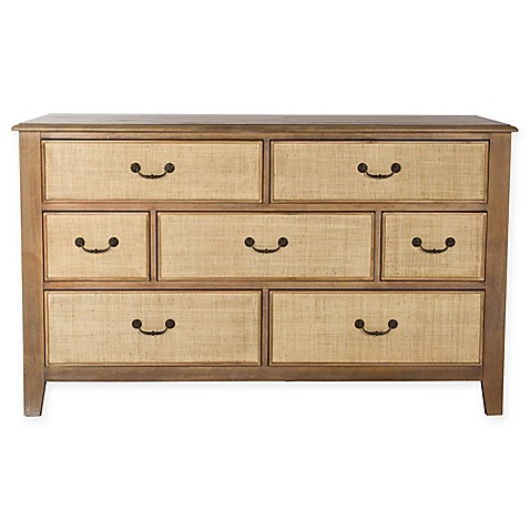 Panama Jack Linen Bedroom Furniture Collection In Sand Bed Bath - Panama jack bedroom furniture