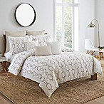 Bridgestreet Full/Queen Comforter Set