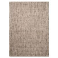 Barclay Butera Intermix Smoke 5-Foot 3-Inch x 7-Foot 5-Inch Area Rug in Grey
