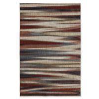 Mohawk Home® Dryden Tupper Lake 5-Foot 3-Inch x 7-Foot 10-Inch Area Rug in Muslin