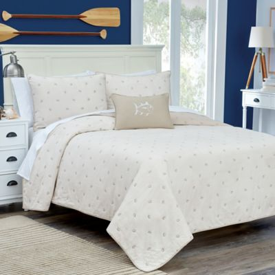 Buy Nautical Quilts from Bed Bath & Beyond : nautical quilts - Adamdwight.com