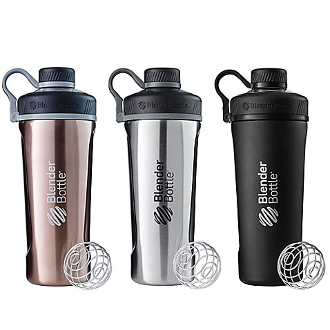 10 Best Protein Shaker Bottles – Top Shakers for Your Gym Bag in 2018