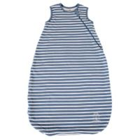 Woolino® Size 18-36M 4 Season Basic Baby Sleep Bag in Navy