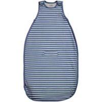 Woolino® 4 Season Toddler Sleep Bag in Blue Bell